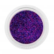 Glitter Powder - Rapture
