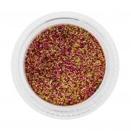 Glitter Powder - Material Girl