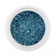 Glitter Powder - Ozone