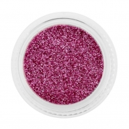 Glitter Powder - Luscious