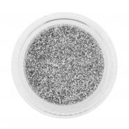Glitter Powder - Heavy Metal