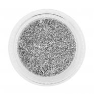 Glitter Powder - Heavy Metal