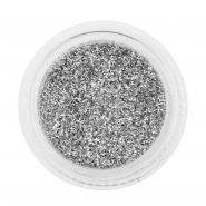 Glitter Powder - Sputnik