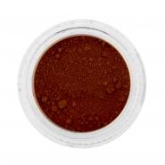Matte Pigment-05