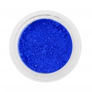 Matte Pigment-16