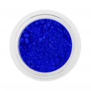 Matte Pigment-17