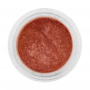 Eye Dust - Pompeii