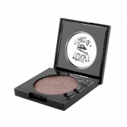 Eye Shadow - Bodacious