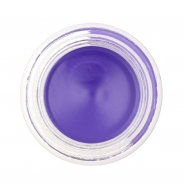 Gel Eyeliner Paint - Purplexed