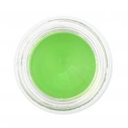 Gel Eyeliner Paint - Limelight