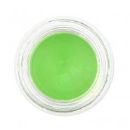 Gel Eyeliner Paint - Limelight