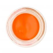 Gel Eyeliner Paint - Orange You Glad
