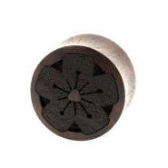 Sakura Plugs - Sono Wood