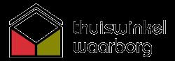 All Over Piercings is goedgekeurd door de Thuiswinkel Organisatie